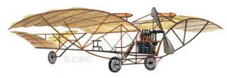 Aerocurvo Ponzelli-Miller
