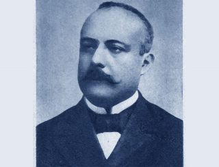 Antonio Salandra