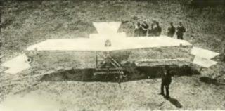 Capone Aerogiroplano