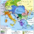 Europa nel 1914