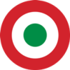 Modellismo Italia