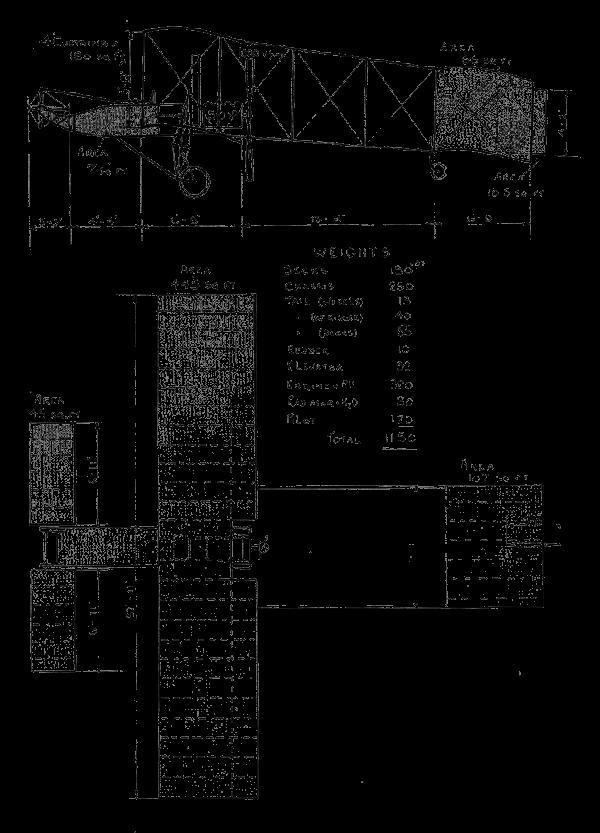 Delagrange I - 1907