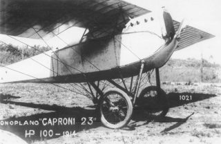 Caproni Ca.23