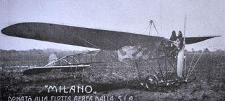 Caproni Ca.13