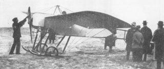 Caproni Ca.14