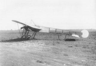 Caproni Ca.8