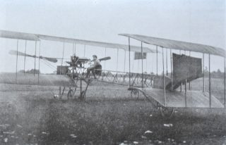 Caproni Ca.1