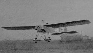 Caproni Ca.16
