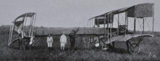 Caproni Ca.2