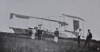 Caproni Ca.4