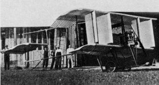 Caproni Ca.6
