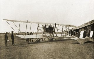 Farman MF.6