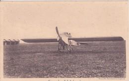 Monoplano S.I.A.