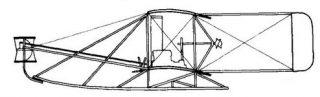 Wright Model A/Rebus