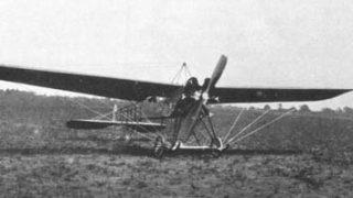 Caproni Ca.12