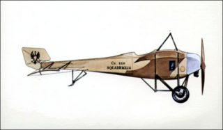 Caproni Ca.18