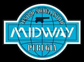 Centro Modellistico MIDWAY – Perugia