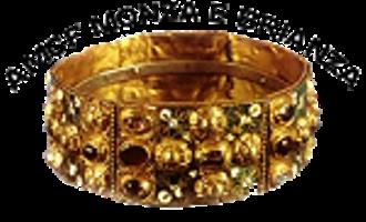 AMCF Monza - Associazione Modellisti Corona Ferrea