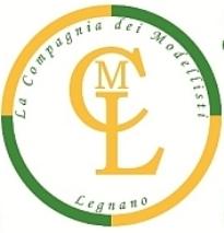 Compagnia dei Modellisti - Legnano
