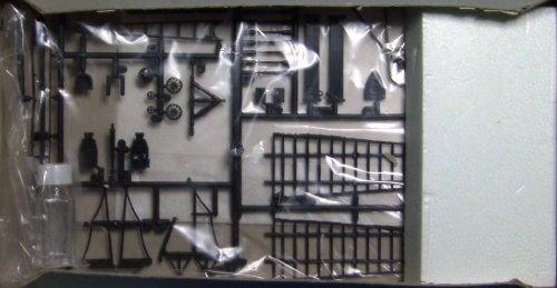 Tai Mei - Voisin-Farman 1908 - 1/72