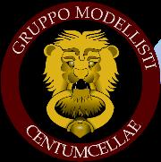Logo Gruppo Modellisti Centumcellae