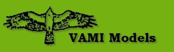 Vami Models
