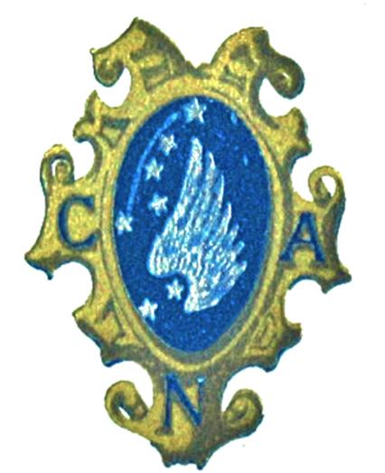 Logo C.N.A. Pegna-Bonmartini