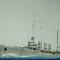 Incrociatore Leggero RN Ancona
